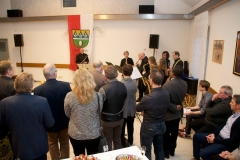 Neujahrsbegrüßung in Herrnsheim 2018 038