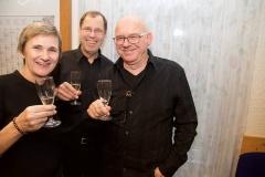 Neujahrsbegrüßung in Herrnsheim 2018 046