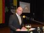 Neujahrsempfang Bobenheim-Roxheim am 7. Januar