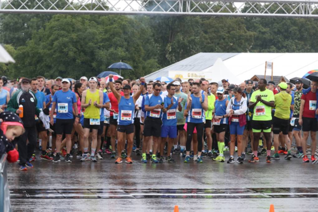 Nibelungenlauf 2019 am 8. September 2019 002