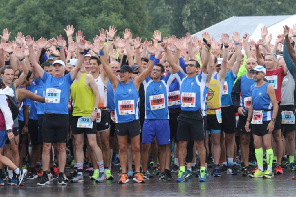 Nibelungenlauf 2019 am 8. September 2019 004
