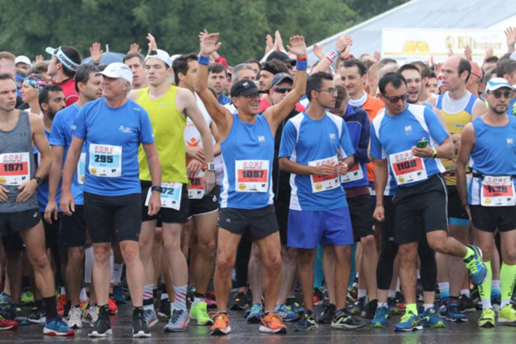 Nibelungenlauf 2019 am 8. September 2019 006