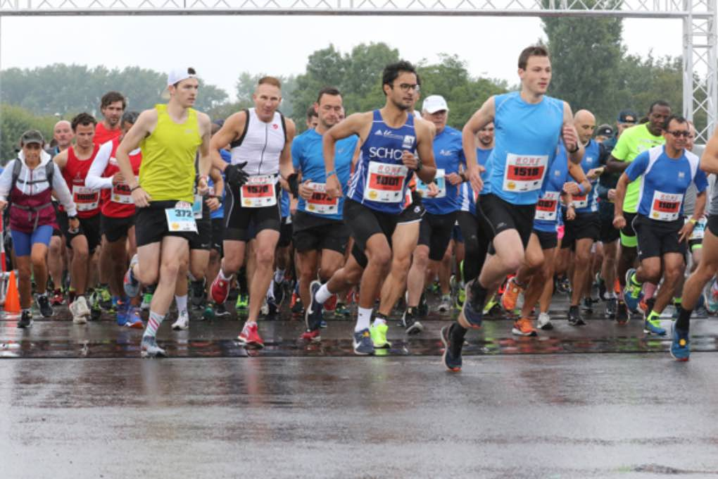 Nibelungenlauf 2019 am 8. September 2019 012