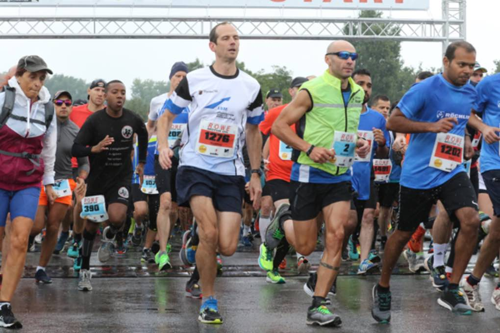 Nibelungenlauf 2019 am 8. September 2019 016