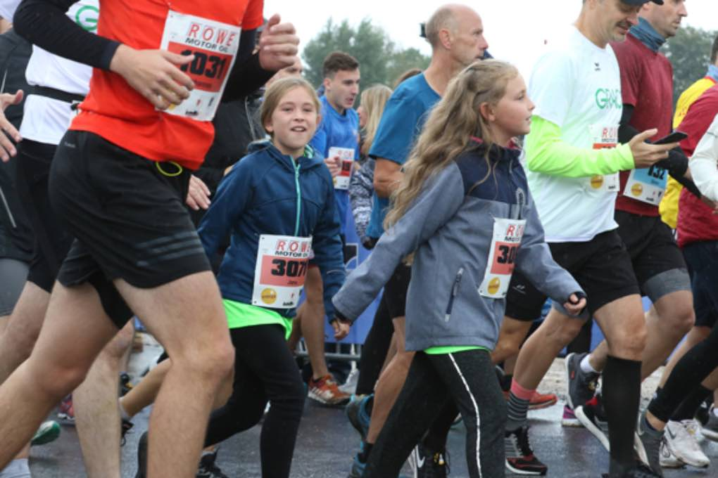 Nibelungenlauf 2019 am 8. September 2019 019