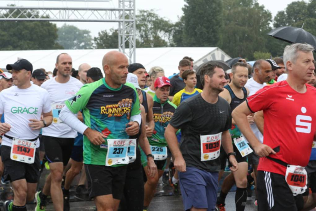 Nibelungenlauf 2019 am 8. September 2019 021
