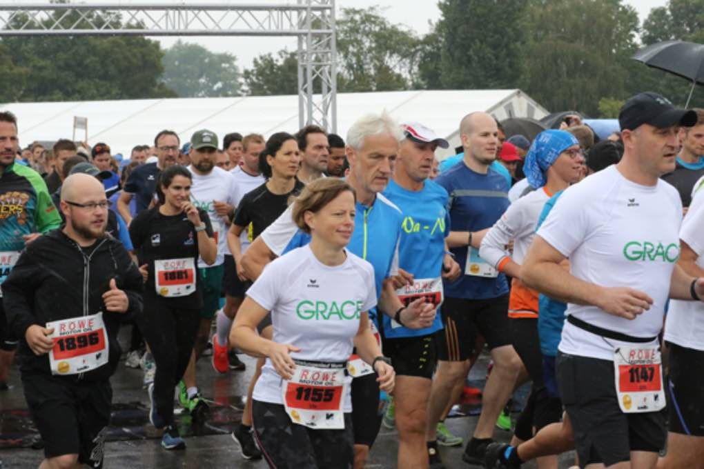 Nibelungenlauf 2019 am 8. September 2019 022