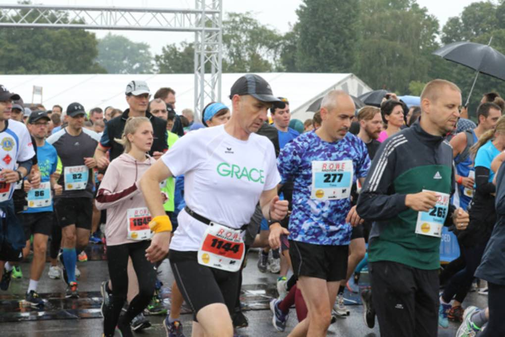 Nibelungenlauf 2019 am 8. September 2019 024
