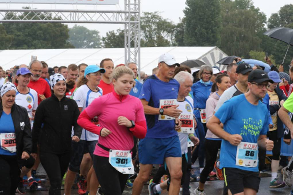 Nibelungenlauf 2019 am 8. September 2019 025