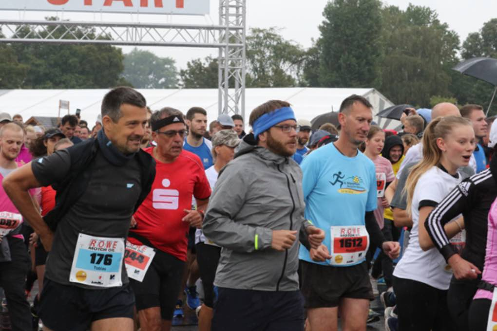 Nibelungenlauf 2019 am 8. September 2019 026