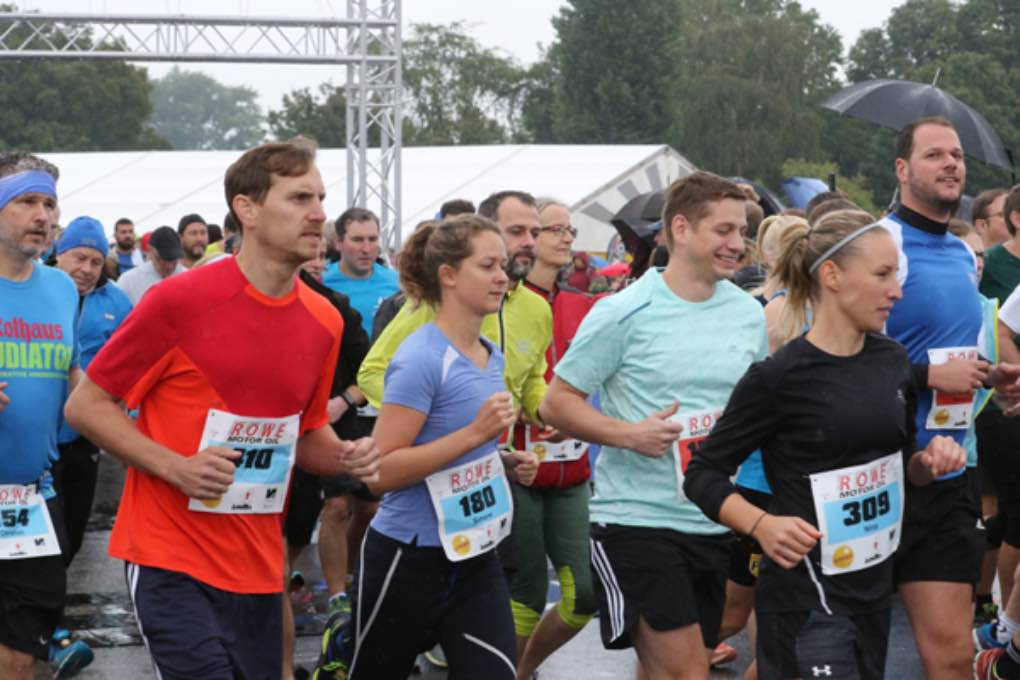 Nibelungenlauf 2019 am 8. September 2019 027