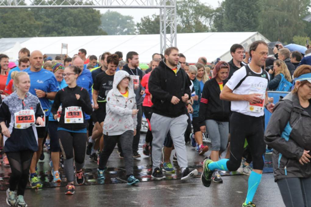 Nibelungenlauf 2019 am 8. September 2019 028