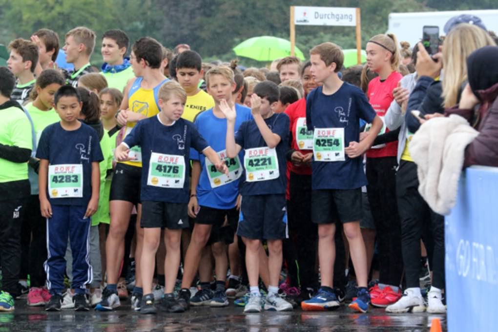 Nibelungenlauf 2019 am 8. September 2019 032