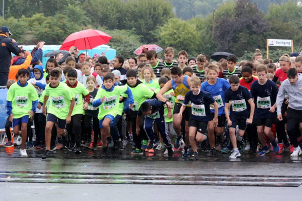 Nibelungenlauf 2019 am 8. September 2019 034