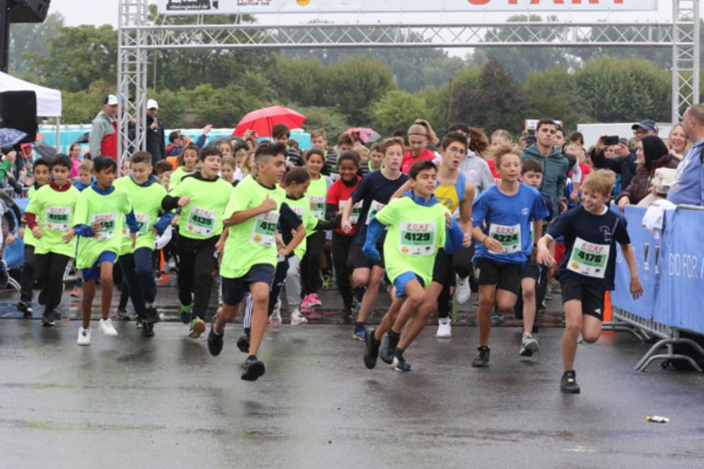 Nibelungenlauf 2019 am 8. September 2019 036