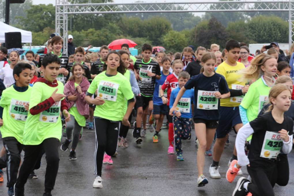 Nibelungenlauf 2019 am 8. September 2019 037