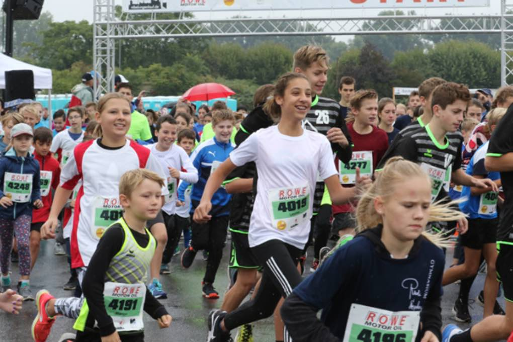 Nibelungenlauf 2019 am 8. September 2019 038