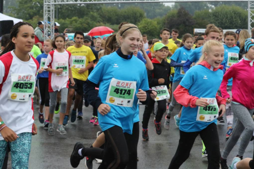 Nibelungenlauf 2019 am 8. September 2019 039