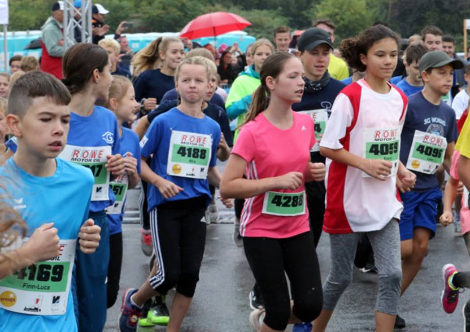 Nibelungenlauf 2019 am 8. September 2019 040