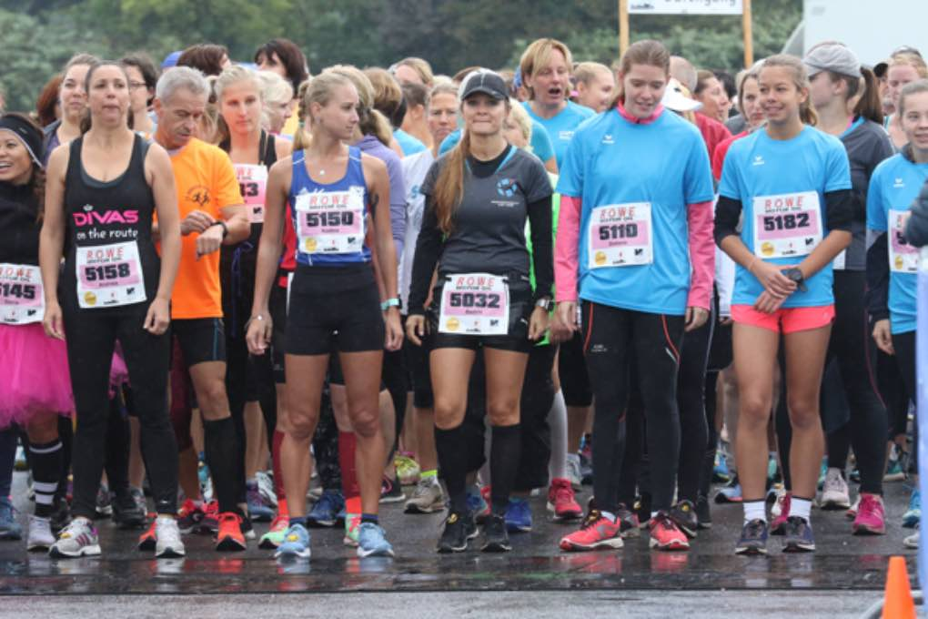 Nibelungenlauf 2019 am 8. September 2019 042