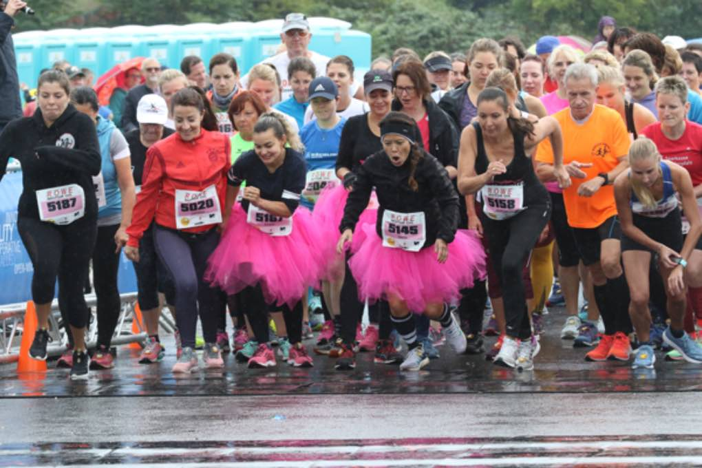Nibelungenlauf 2019 am 8. September 2019 045