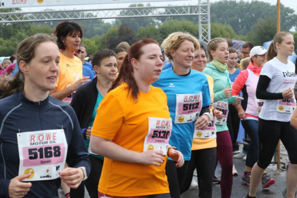 Nibelungenlauf 2019 am 8. September 2019 049