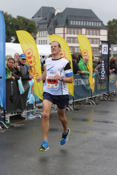 Nibelungenlauf 2019 am 8. September 2019 055