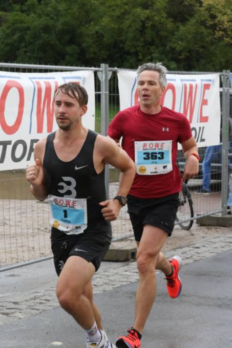 Nibelungenlauf 2019 am 8. September 2019 062