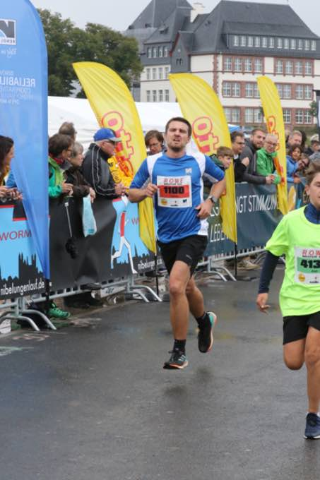 Nibelungenlauf 2019 am 8. September 2019 063
