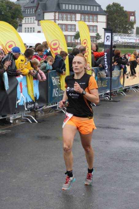 Nibelungenlauf 2019 am 8. September 2019 064