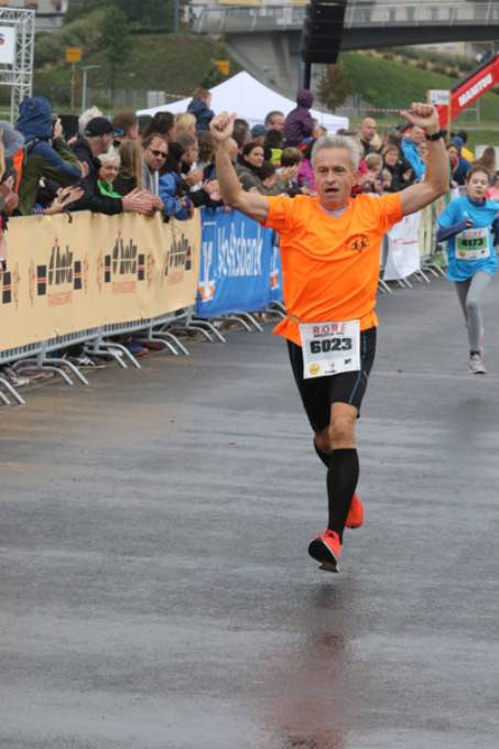 Nibelungenlauf 2019 am 8. September 2019 065