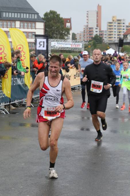 Nibelungenlauf 2019 am 8. September 2019 068