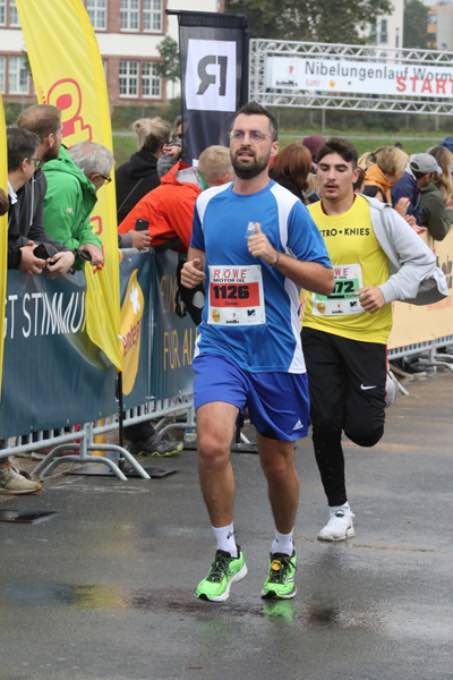 Nibelungenlauf 2019 am 8. September 2019 070