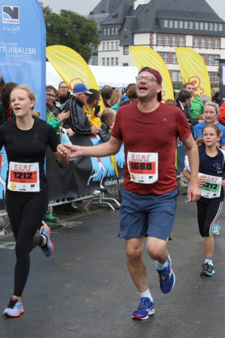 Nibelungenlauf 2019 am 8. September 2019 071