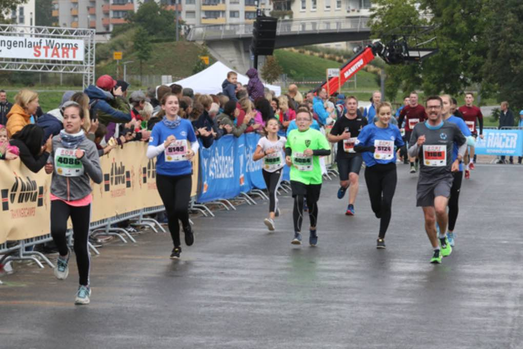Nibelungenlauf 2019 am 8. September 2019 072