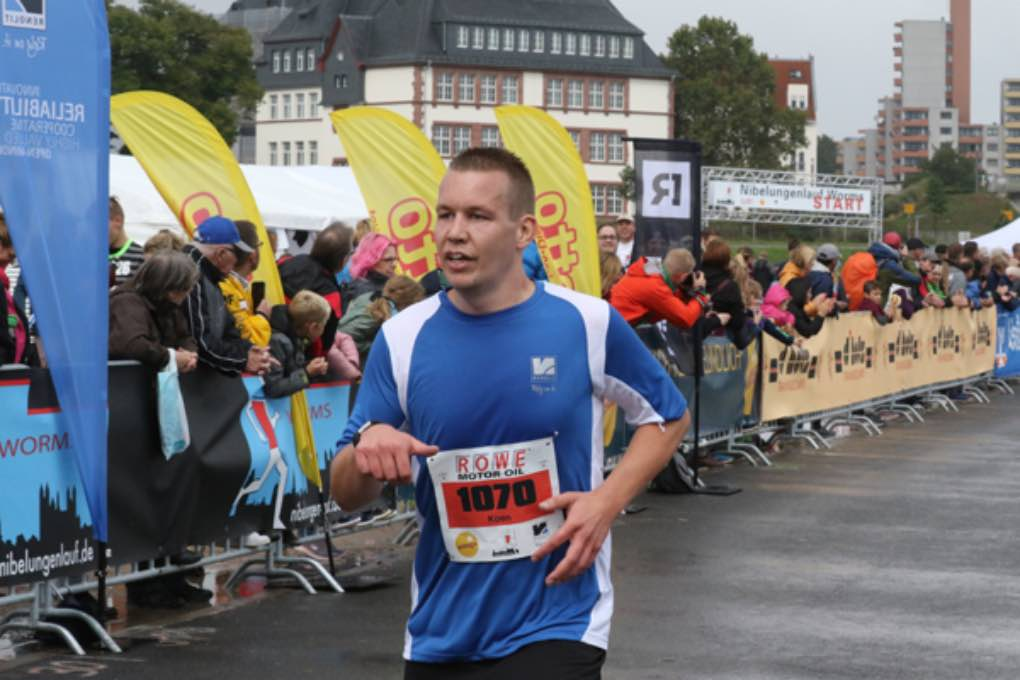 Nibelungenlauf 2019 am 8. September 2019 074