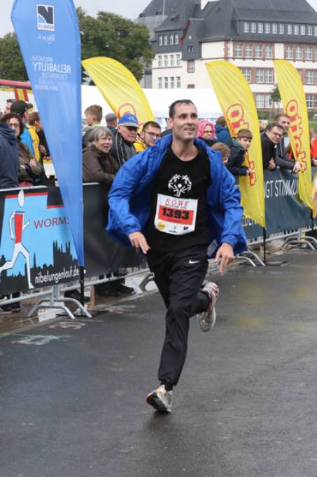 Nibelungenlauf 2019 am 8. September 2019 076