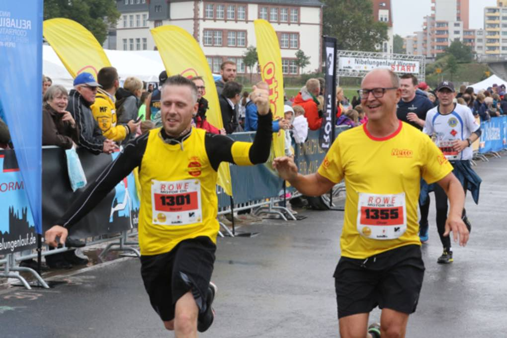 Nibelungenlauf 2019 am 8. September 2019 079