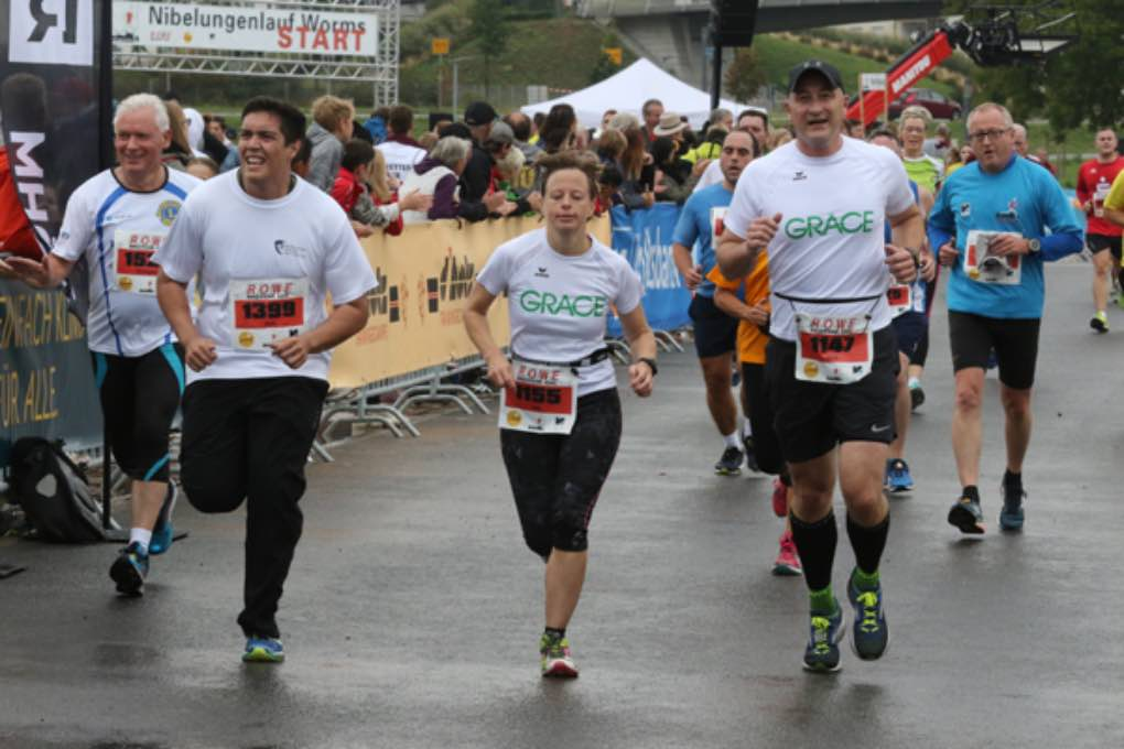 Nibelungenlauf 2019 am 8. September 2019 081