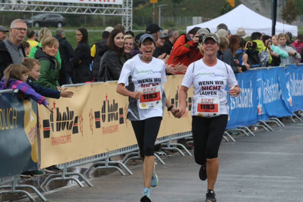 Nibelungenlauf 2019 am 8. September 2019 083