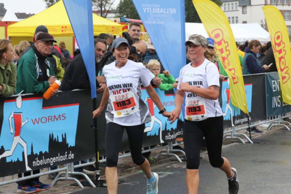 Nibelungenlauf 2019 am 8. September 2019 084