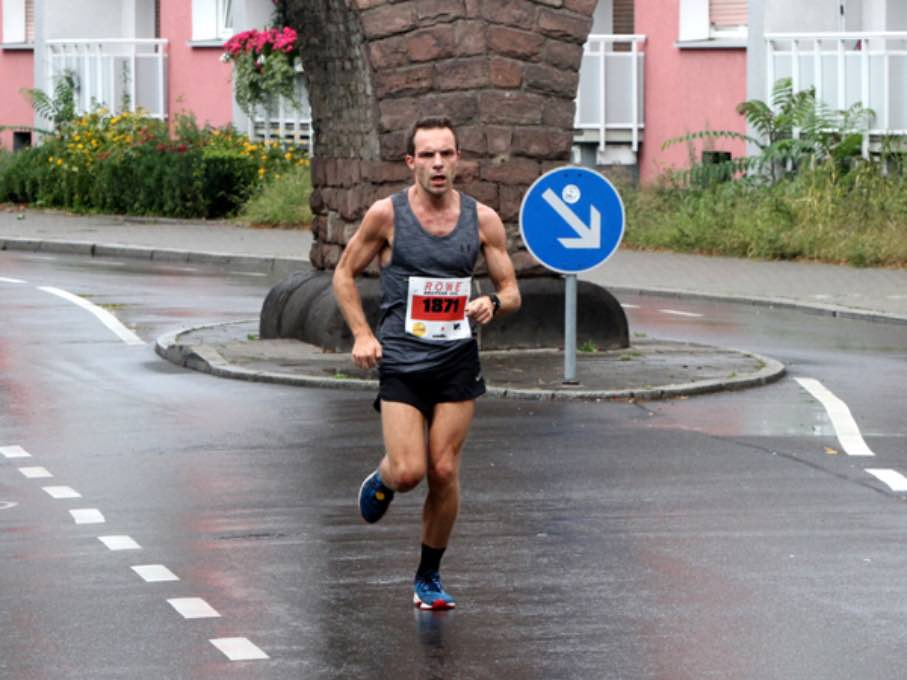 Nibelungenlauf 2019 am 8. September 2019 091