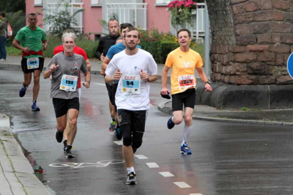 Nibelungenlauf 2019 am 8. September 2019 094