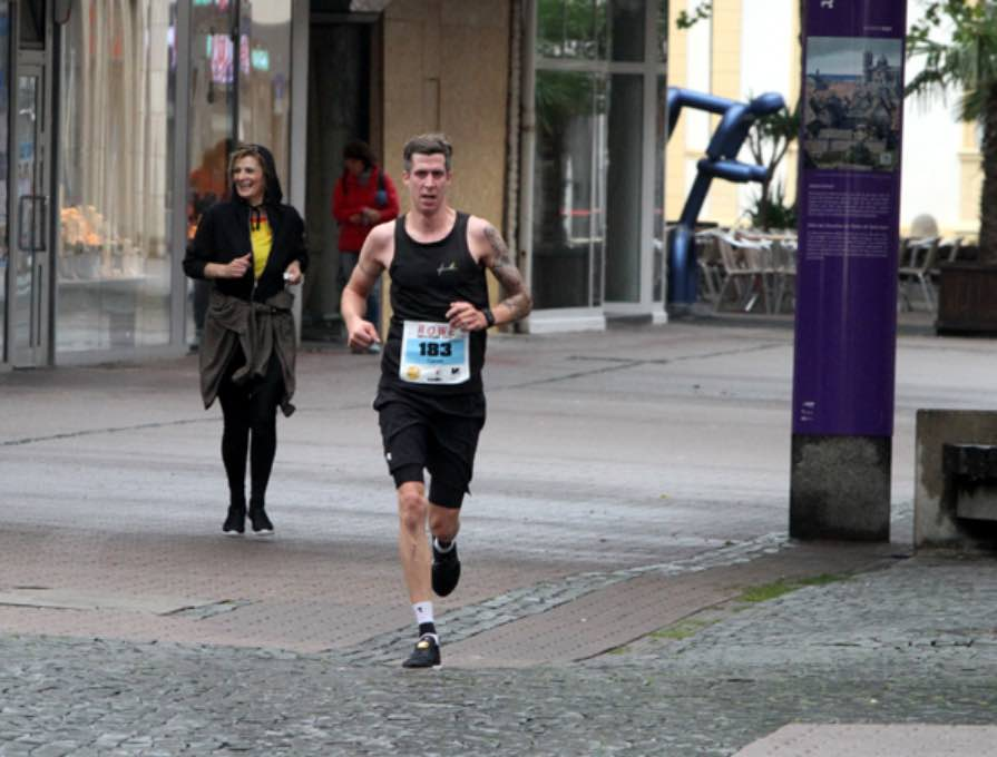 Nibelungenlauf 2019 am 8. September 2019 095