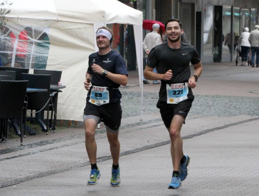Nibelungenlauf 2019 am 8. September 2019 096