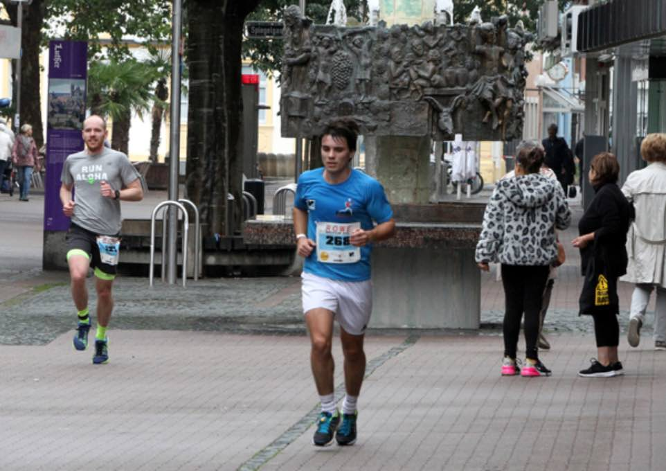 Nibelungenlauf 2019 am 8. September 2019 097