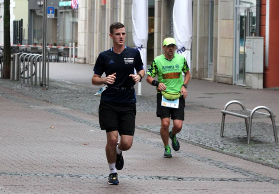 Nibelungenlauf 2019 am 8. September 2019 098