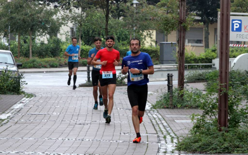 Nibelungenlauf 2019 am 8. September 2019 099