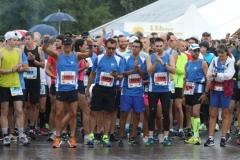 Nibelungenlauf 2019 am 8. September 2019 003