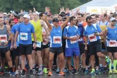 Nibelungenlauf 2019 am 8. September 2019 006